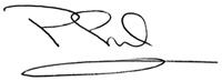 hoppys_signature200pxl